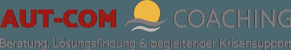 Autengruber Coaching